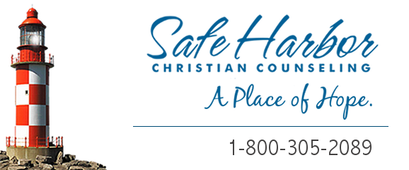 shcc-logo-tag-lighthouse2.png