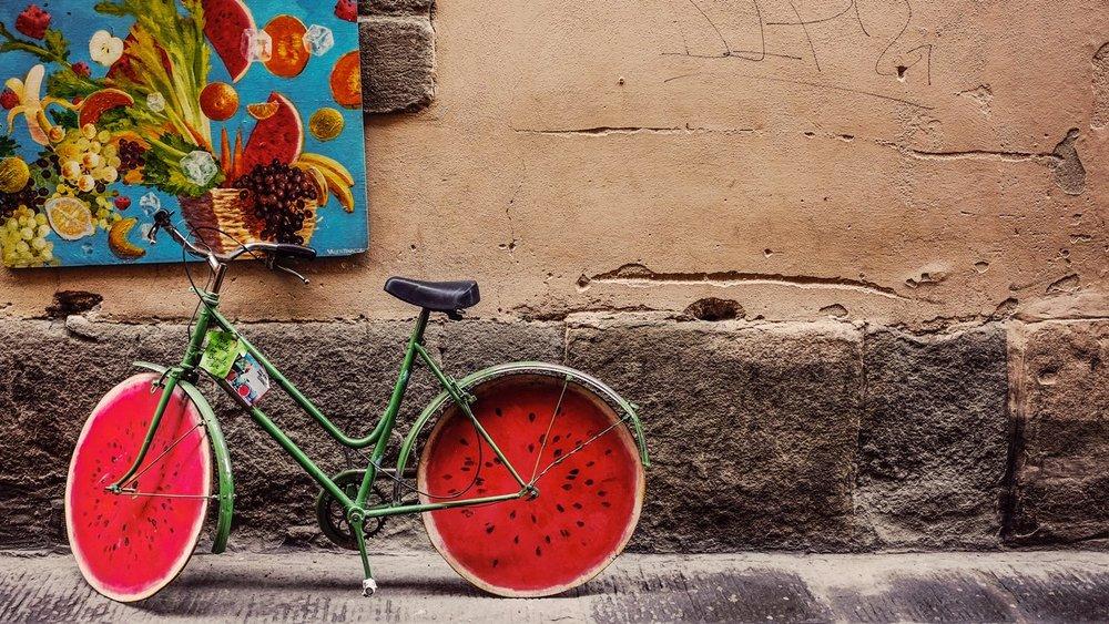bike-cristina-gottardi-105347-unsplash.jpg