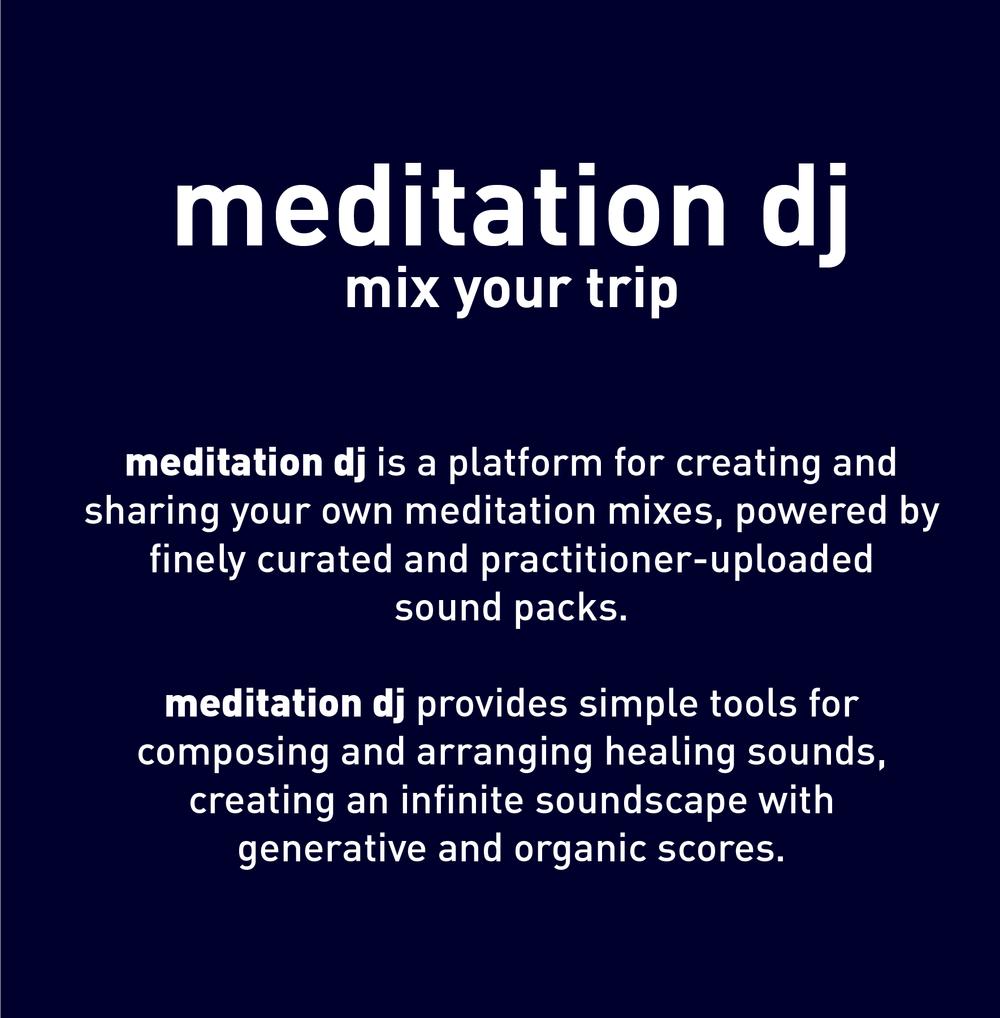 MeditationDJ Mockup_Artboard 1.png