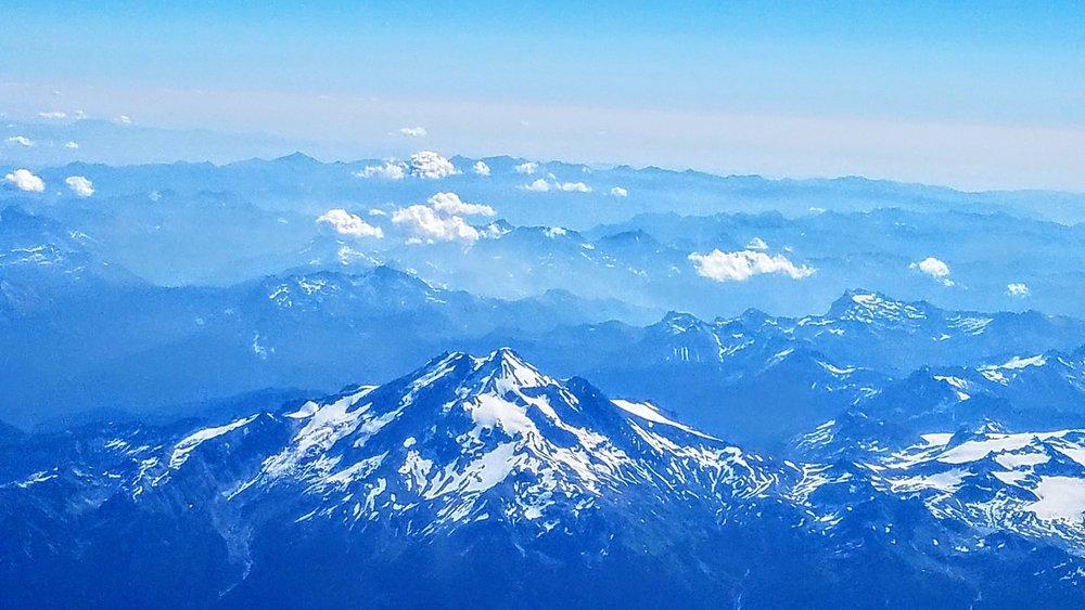 Copy of Mountain Meditation