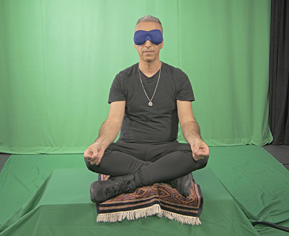 Mindful Dan - MT shoot (Dan & Sleep Mask).jpg