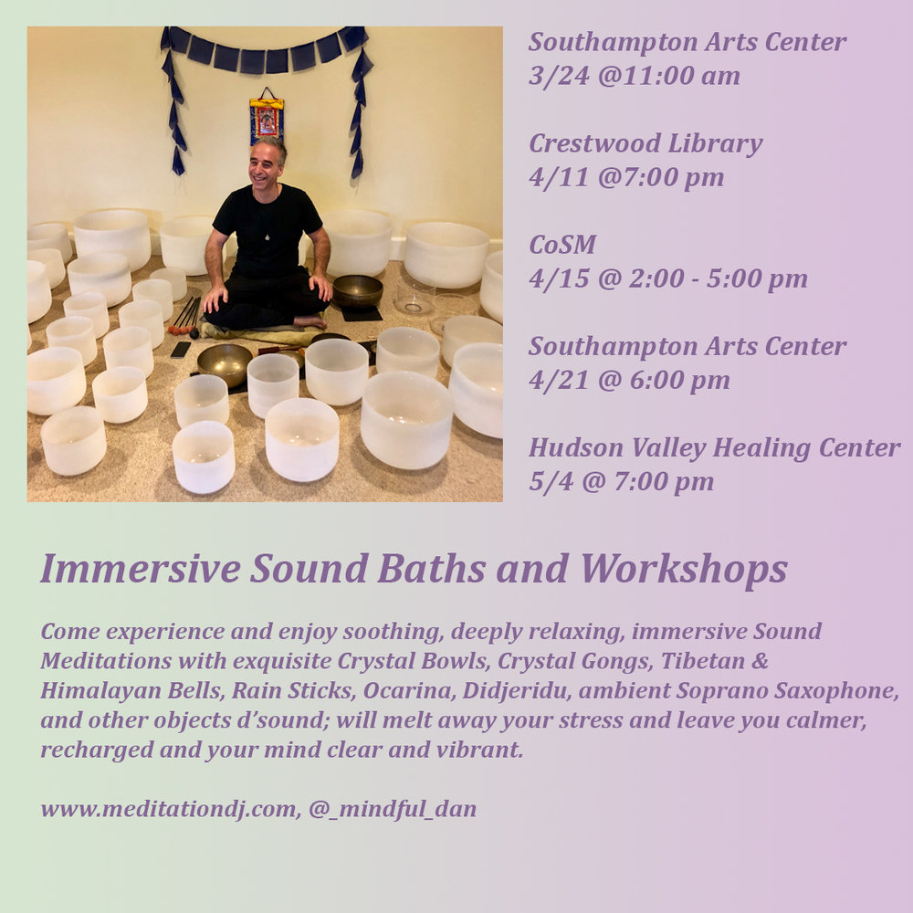 Sound Bath schedule.jpg