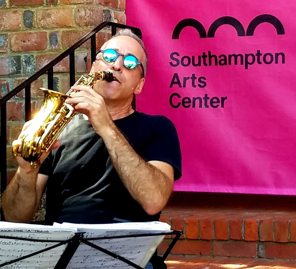 Daniel_Southampton Arts Center.jpg