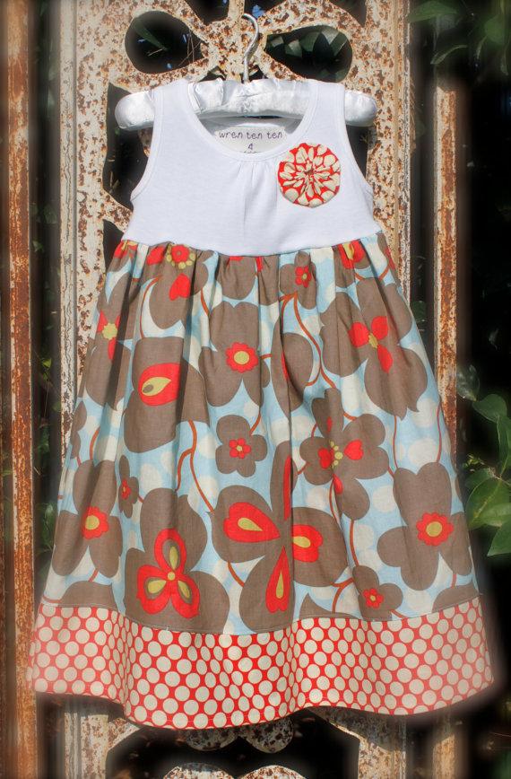 flower dress 2.jpg