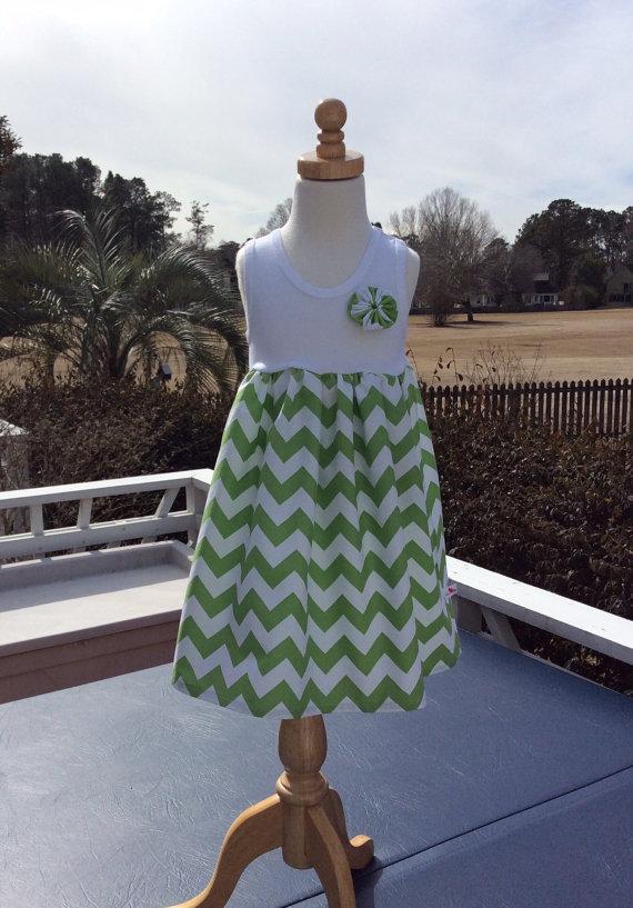 st patricks dress.jpg