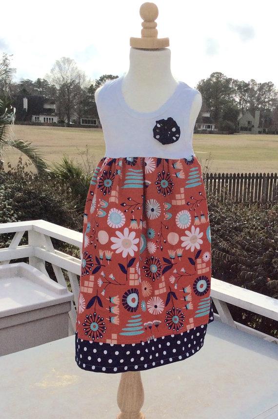 flower dress 3.jpg