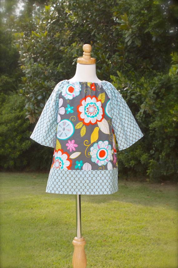 grey flower dress.jpg