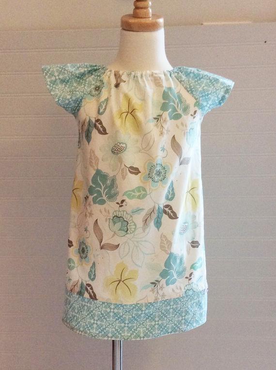 blue flower dress.jpg