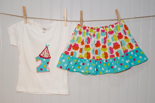 cupcake skirt.png