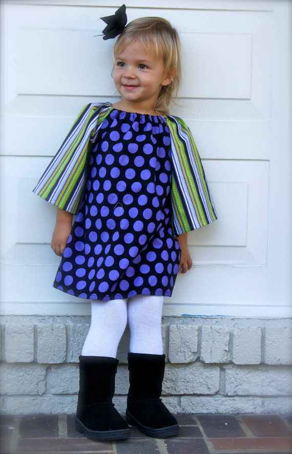 purple polka dress.jpg