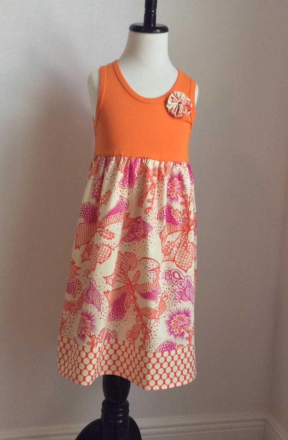 new dress.jpg