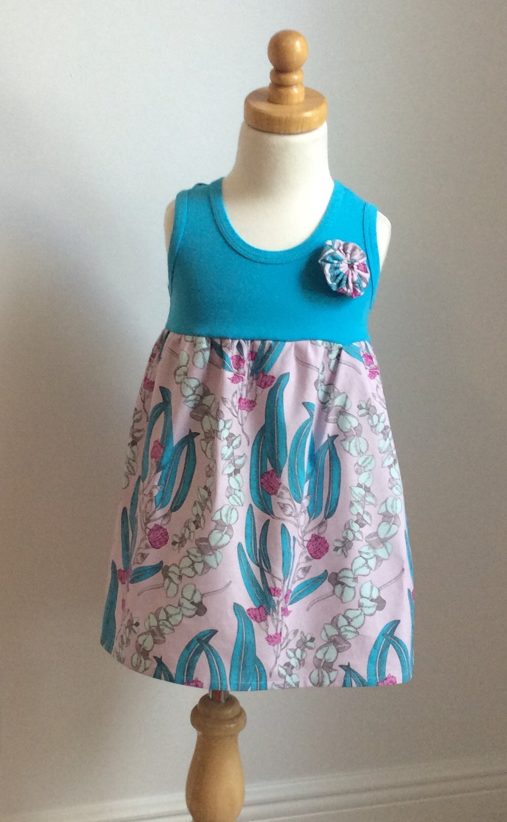 new dress2.jpg