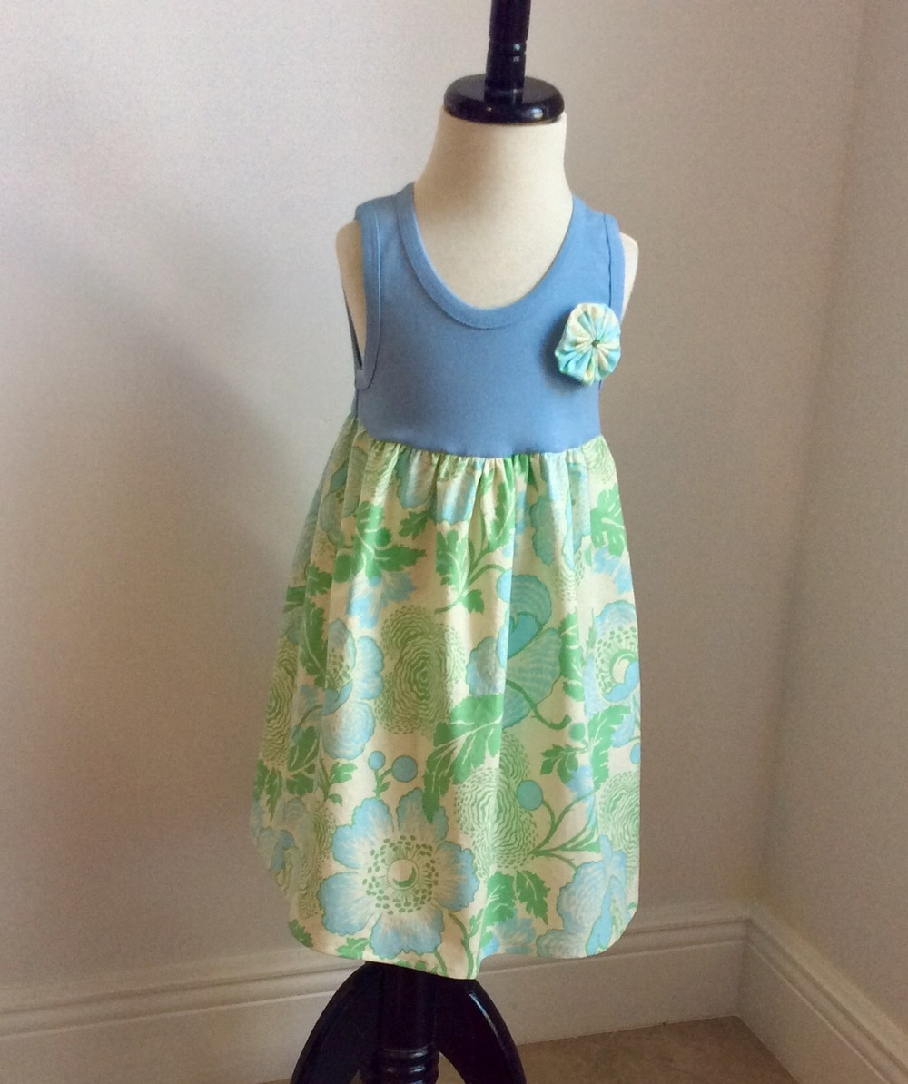 new dress3.jpg