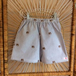 seersucker shorts.JPG
