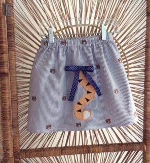 seersucker tail skirt.jpg