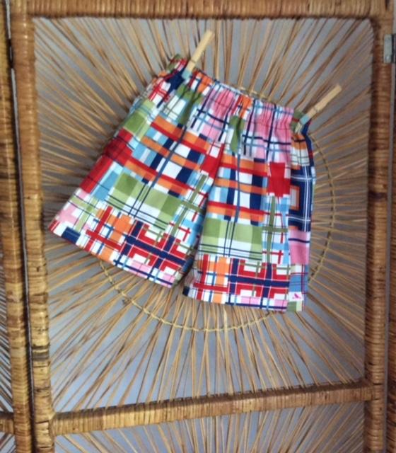 madras shorts.jpg