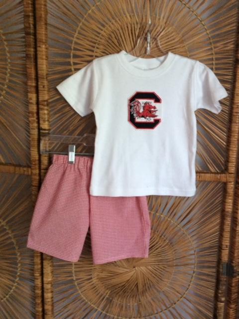 SC shorts set.jpg