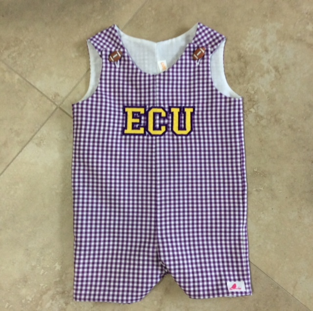 ecu purple gingham jon jon.jpg