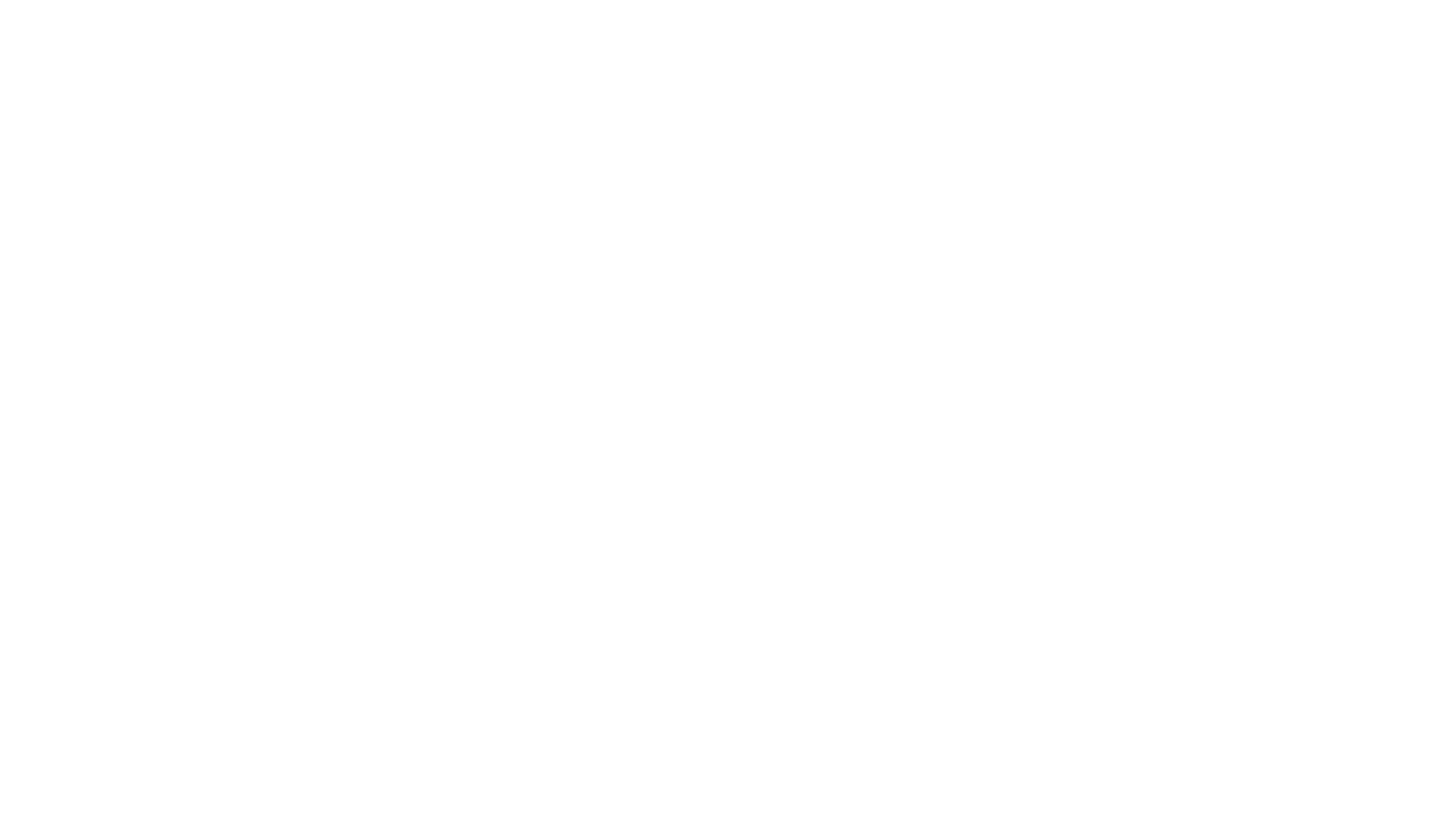 Gotham City Acupuncture