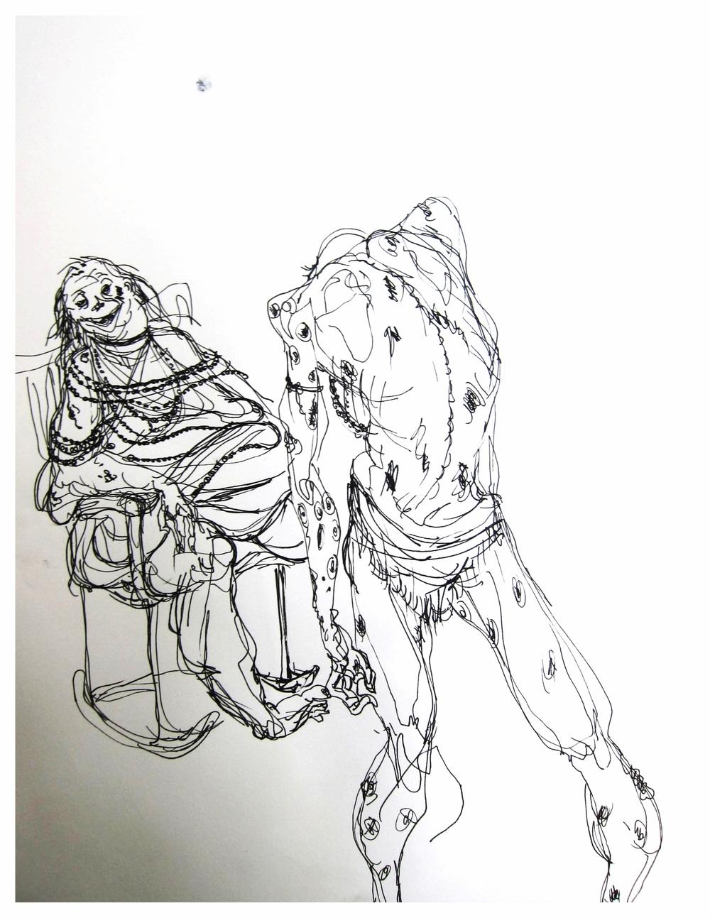 bogey sketch.JPG