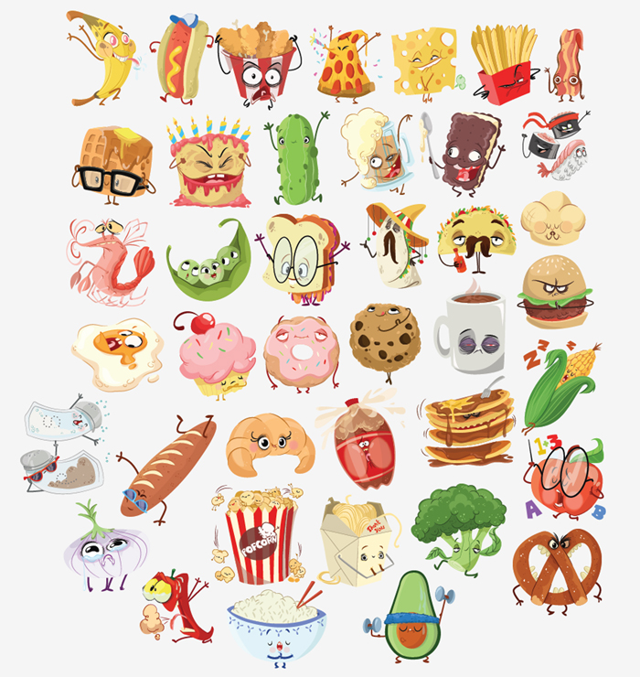 food_Stickers_website_lowres.jpg