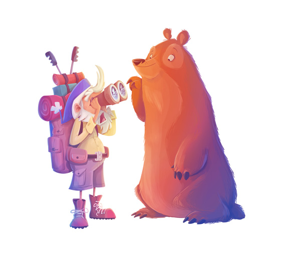 dude&bear_filterlight_tumblr copy.jpg