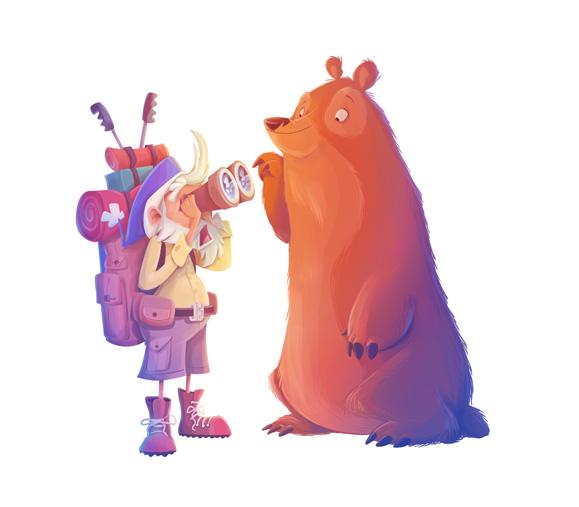 dude&bear_filterlight_tumblr copy.jpg