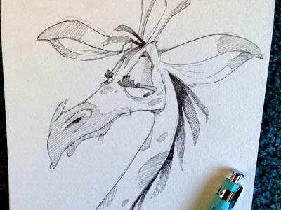 giraffe_dribb.jpg