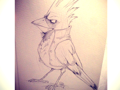 cardinal_dribb.jpg
