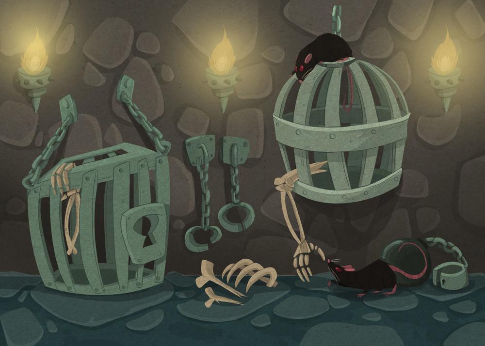 dungeonroom_sketch.jpg