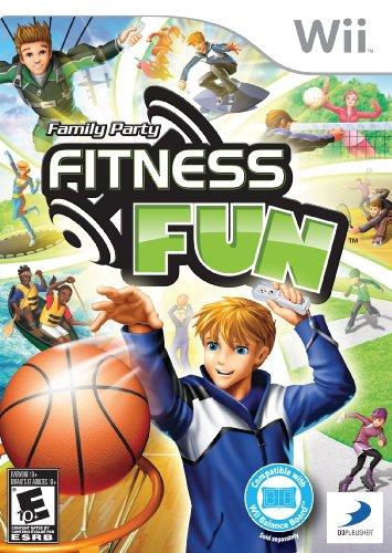 fitnessFun.jpg