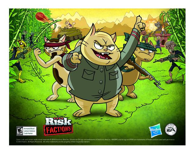 risk_cat_webfinal.jpg
