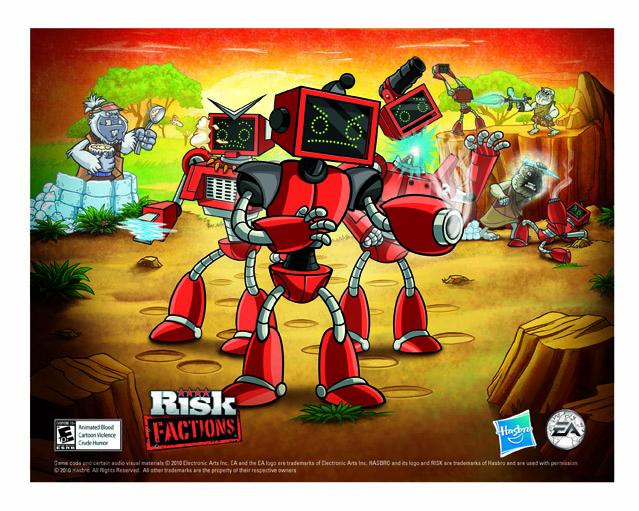 risk_robot_webfinal.jpg