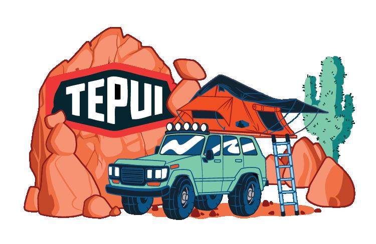 CIESLA_Tepui_sticker_web-02.png