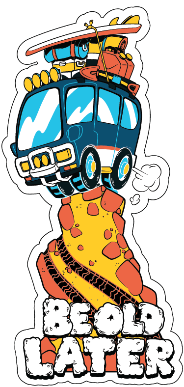 Van_Stickers_website-04.png