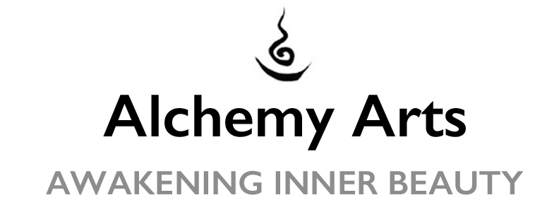 Alchemy Arts
