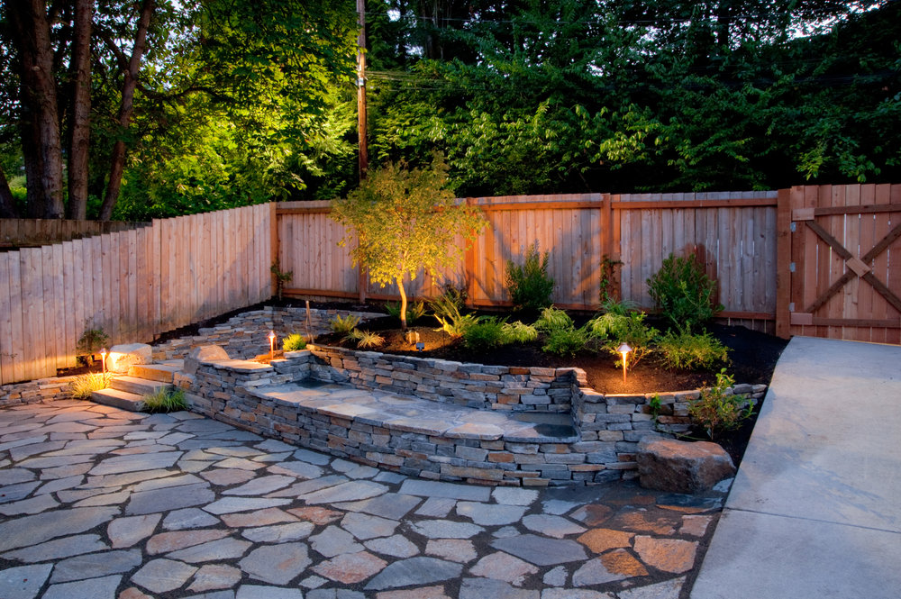 BACKYARD STONE AND LANDSCAPE.jpg
