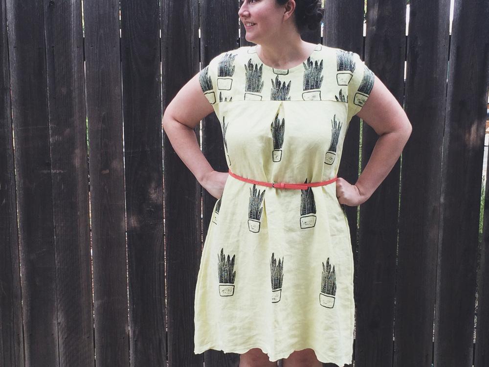 Block-Print-Dress-Sarah-Golden-lo-res.jpg
