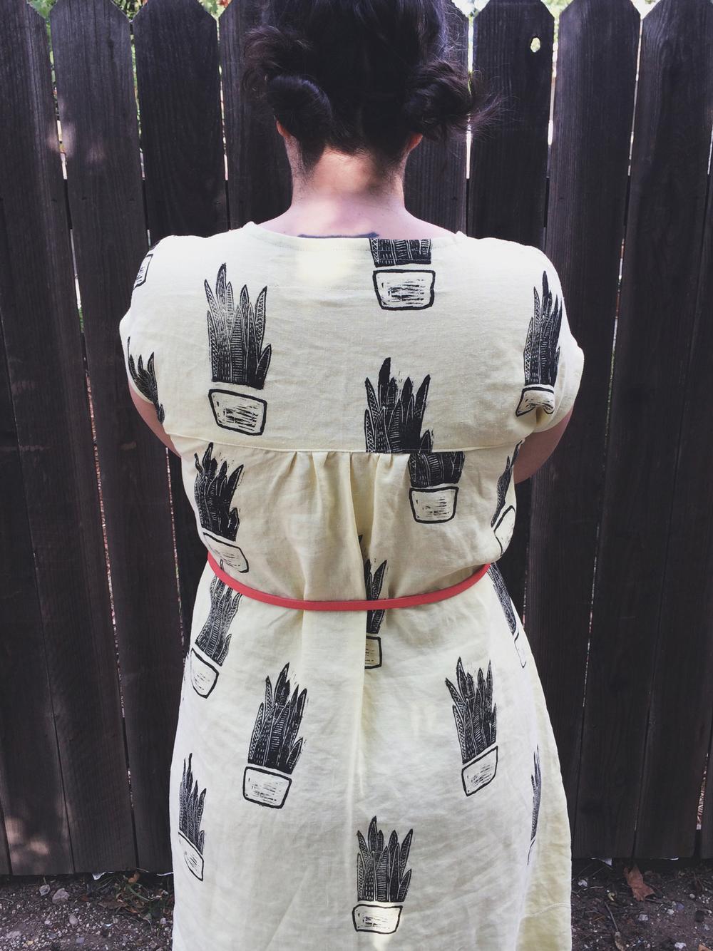 Block-Print-Dress3-Sarah-Golden-Web.jpg