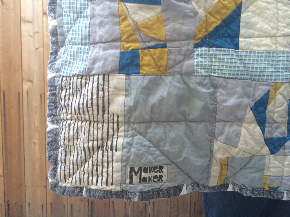 sarah-golden-improv-scrap-quilt-2-web.jpg