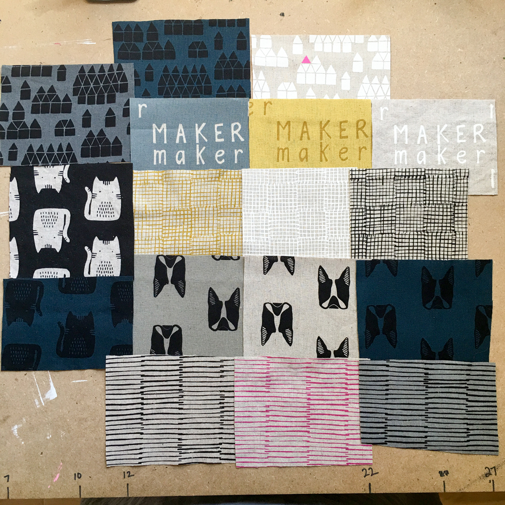 makermaker_fabric_sarah_golden
