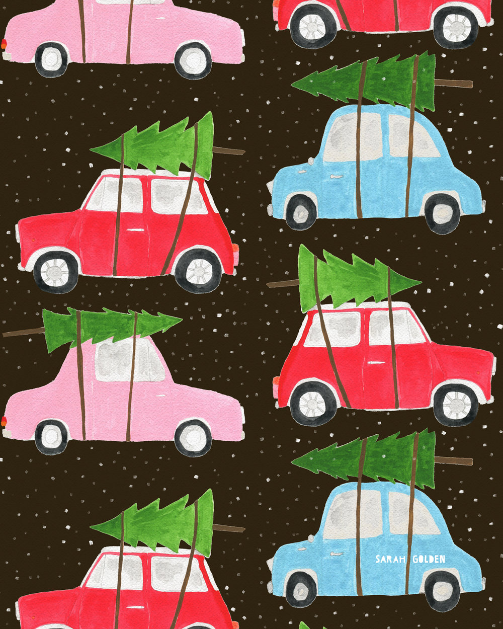Christmas_tree_cars_Sarah_Golden_web.jpg