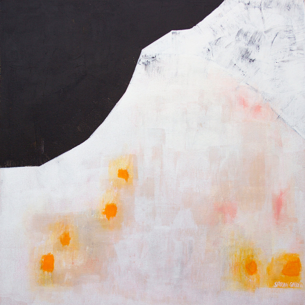 SOLD Mountain, Sarah Golden