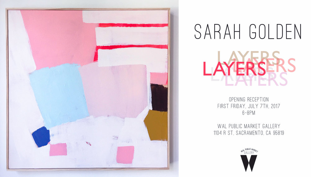 Sarah_Golden_Layers_Show
