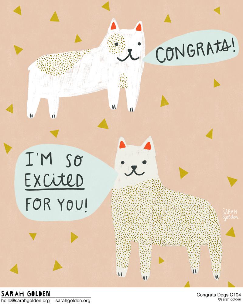 Congrats_Dogs_C103_Catalog_Sarah_Golden_logo_web.jpg