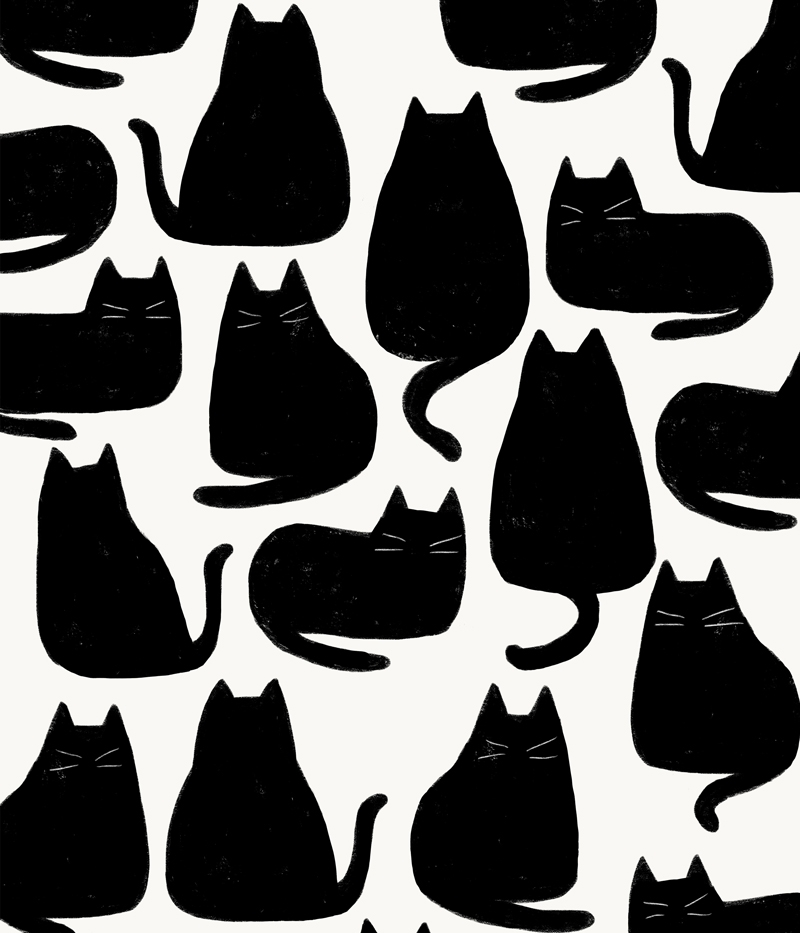 C107_Black_Cats_Catalog_Sarah_Golden_logo_web.jpg