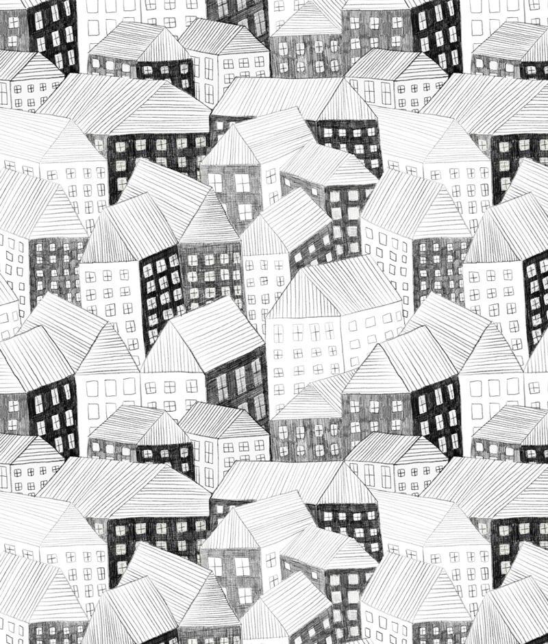 Houses_C103_Catalog_Sarah_Golden_logo_web.jpg