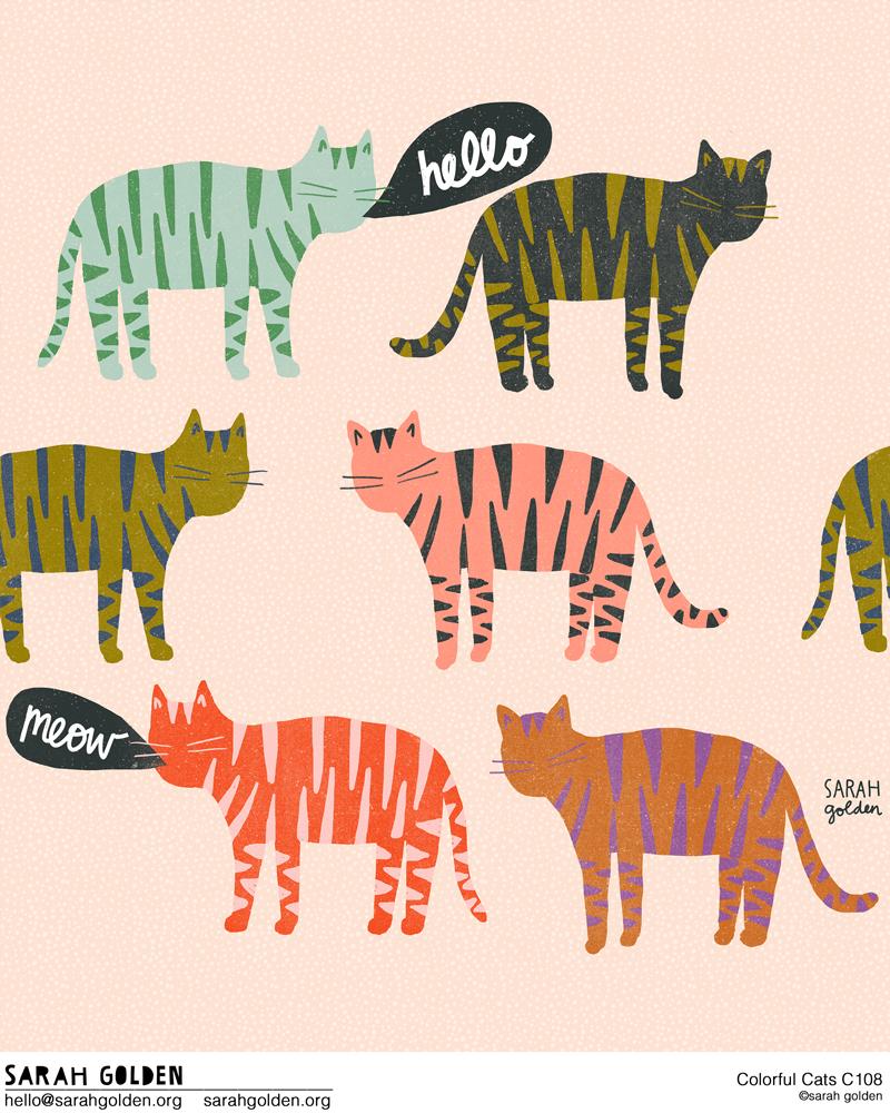 C108_Colorful_Cats_Catalog_Sarah_Golden_logo_web.jpg