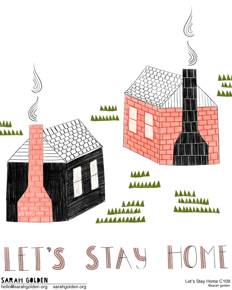C109_Let's_Stay_Home_Catalog_Sarah_Golden_logo_web.jpg
