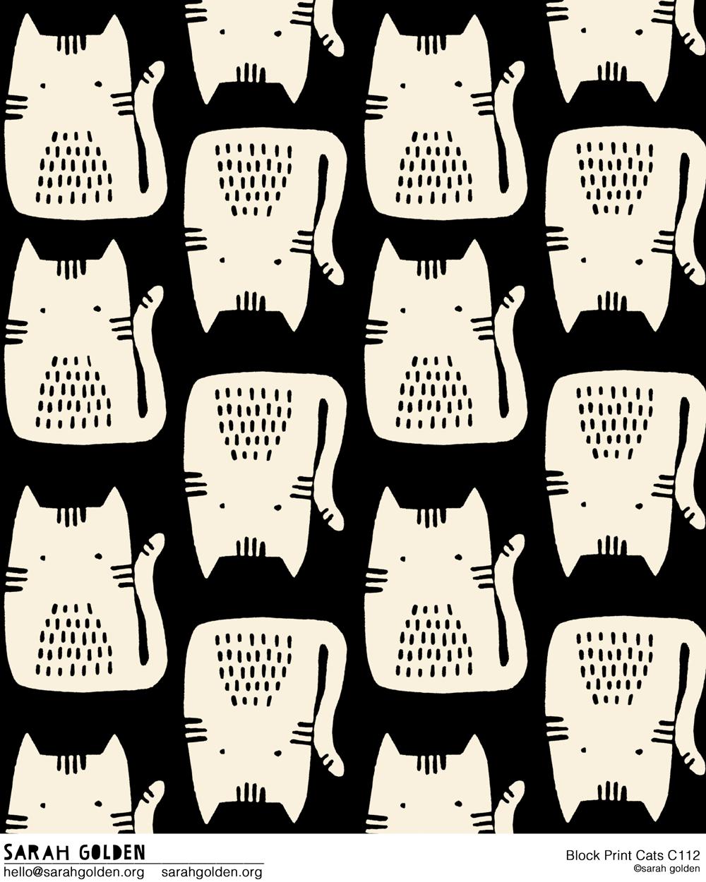 C111_Cats_Catalog_Sarah_Golden_logo_web.jpg